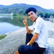Bibk0y's profile photo