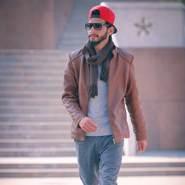 rahulr1309's profile photo