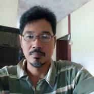 charc140's profile photo