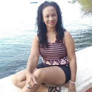 marian1458's profile photo