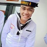 yuttananp7's profile photo