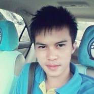 user_ar95203's profile photo