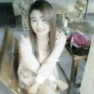 user_sd724's profile photo