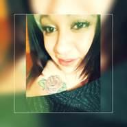 danitzap4's profile photo