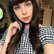 eugenia211's profile photo