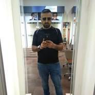 Omerk9721's profile photo