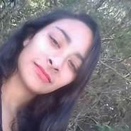 luhb063's profile photo