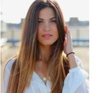 dimzaxari07's profile photo