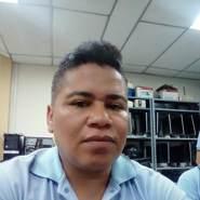 diegog664's profile photo