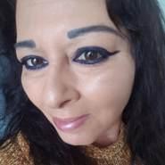 tokarovadagmara's profile photo