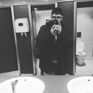 iismaell97's profile photo