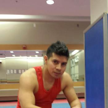 oscarguevara134_Virginia_Single_Male