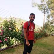 sohanb22's profile photo