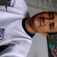 jucedepa1410's profile photo
