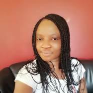 tamishah's profile photo