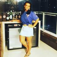 rosangelac144's profile photo