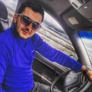 Islamq6's profile photo