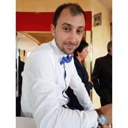 bojanv17's profile photo