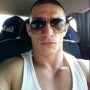 carlosv1441's profile photo