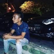 putramulia's profile photo