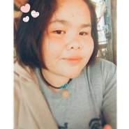 user_mhf08's profile photo