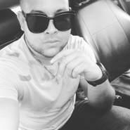 robertc682's profile photo