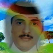 user_rqvfb510's profile photo