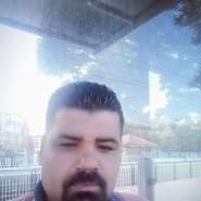abidink37's profile photo