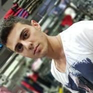 alis0219's profile photo
