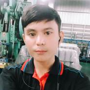 user_zni908's profile photo