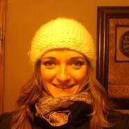 cori80's profile photo
