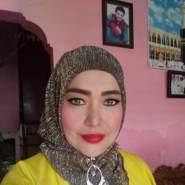 bedab059's profile photo