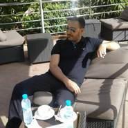 khalidelasri4's profile photo