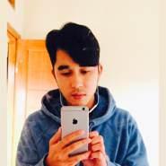 ramdanial_fariz4's profile photo