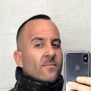 josei1638's profile photo