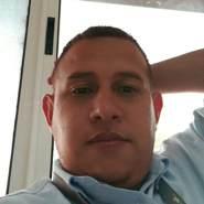 wilberg21's profile photo