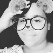 santiagoninoahka's profile photo