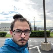 nicholasc88's profile photo