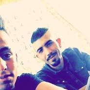 mohammeda3968's profile photo
