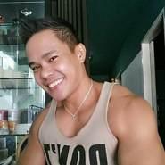 erics375's profile photo