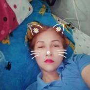kaik672's profile photo