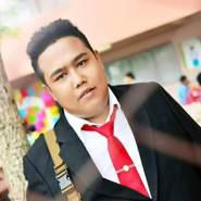 user_smweb01259's profile photo