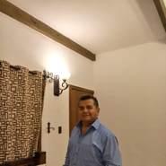 alvarochacon6's profile photo