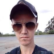 diegom1894's profile photo