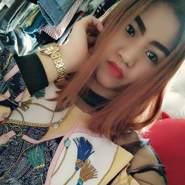 user_tqkp984's profile photo