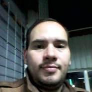 quesadaromanc2's profile photo
