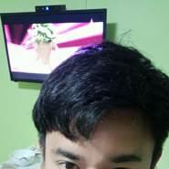 djmodz's profile photo
