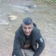 khaledt202's profile photo