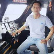 chiko999's profile photo
