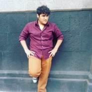 alanj596's profile photo
